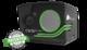 Zostava: CWSI kamera & DJI M600 Pro & DJI RONIN-MX - 4/4