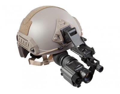 Noktovízor AGM PVS 14 ZS - 5