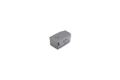 Batéria pre Mavic 2 Enterprise (DUAL) - 5