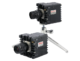 Vysokorýchlostná kamera Phantom C210J - 5/5
