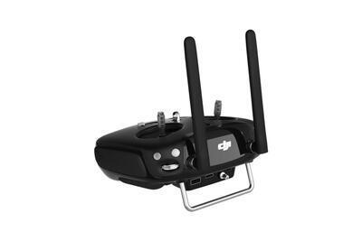 Ovládač pre modelový rad dronov DJI M600 - 5