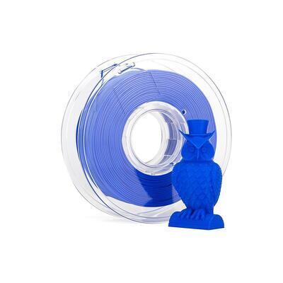 PLA filament pro 3D tiskárnu Snapmaker - 5