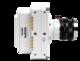 Vysokorýchlostná kamera Phantom S640 - 5/5