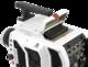 Vysokorýchlostná kamera Phantom v2512 - 5/7