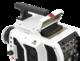 Vysokorýchlostná kamera Phantom v2640 - 5/7