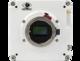VVysokorýchlostná kamera Phantom VEO-E 340L - 5/5