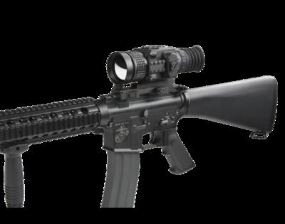 Termo puškohľad AGM SECUTOR TS50-384 - 6