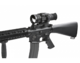 Termo puškohľad AGM SECUTOR TS50-384 - 6/6
