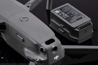 Batéria pre Mavic 2 Enterprise (DUAL) - 6
