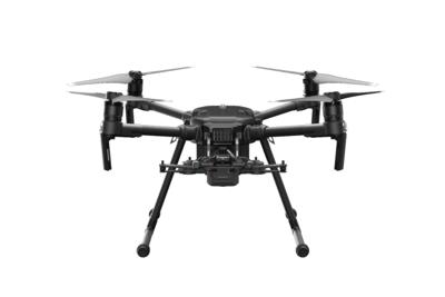 Dron DJI M210 V2.0 - 6