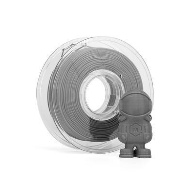 PLA filament pro 3D tiskárnu Snapmaker - 6